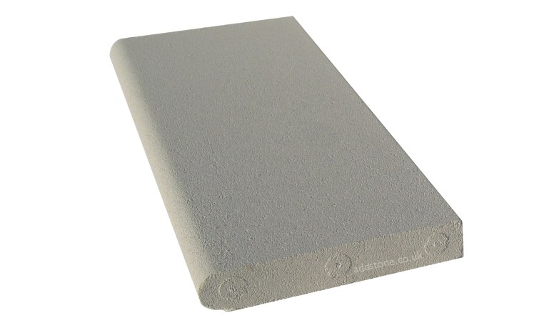 Chamfered Cladding Quoin