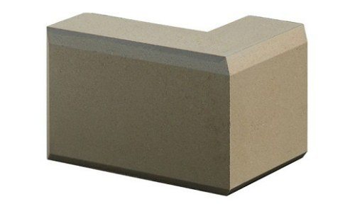 Chamfered Quoin